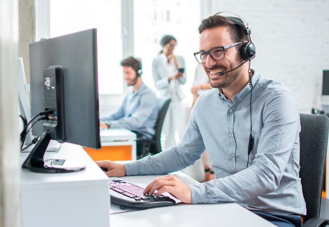 Beneficios CRM Salesforce